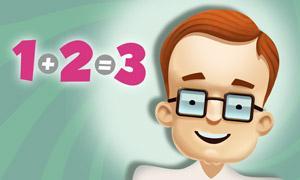 123 Spiel HTML5