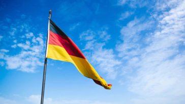 deutsche fahne grammatik quiz intro bild