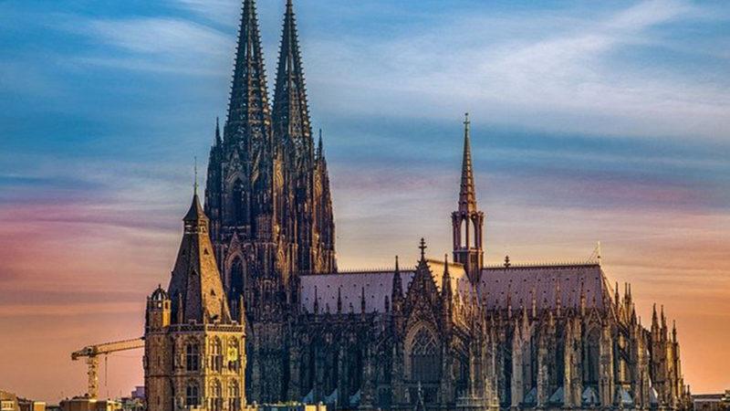 dom stadt quiz deutschland kirche